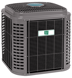 AC Installation In Florence, Gold Canyon, Apache Junction, AZ and Surrounding Areas