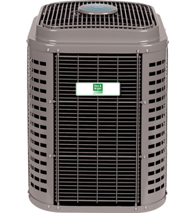 AC Maintenance In Florence, Gold Canyon, Apache Junction, AZ and Surrounding Areas